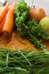 Organic.Fresh.Delicious.