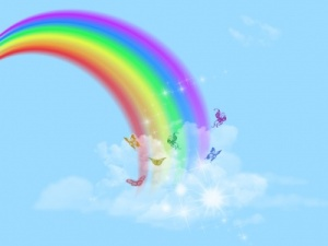 cute_rainbow_colors_and_their_meaning_wallpaper-t2
