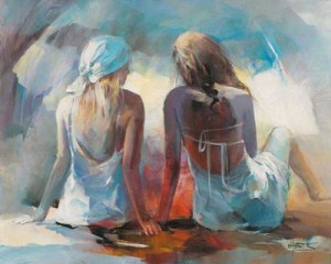this beautiful image By Willem Haenraets